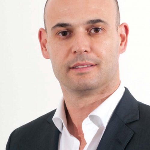 Tiago Camara