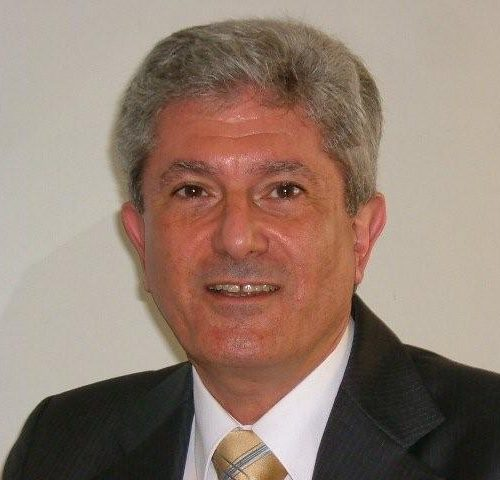 Edward Zammit