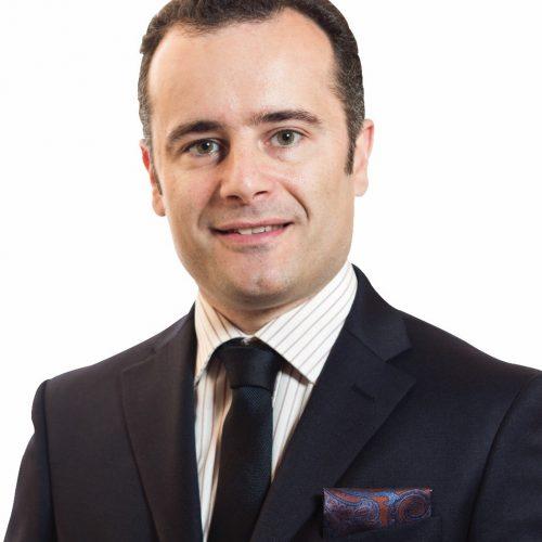Jean-Philippe Chetcuti