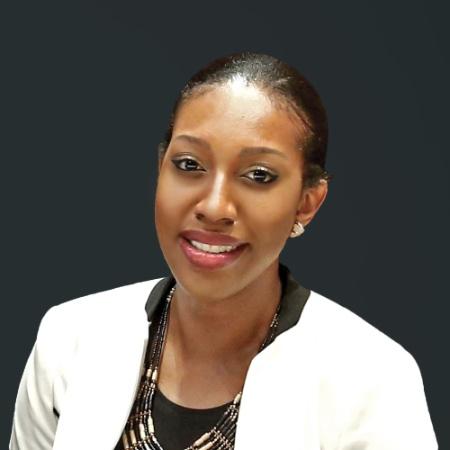 Nisha McIntyre