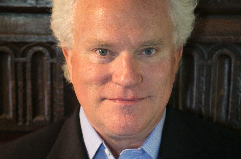 William Gresser