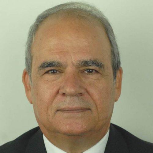 George Christophides