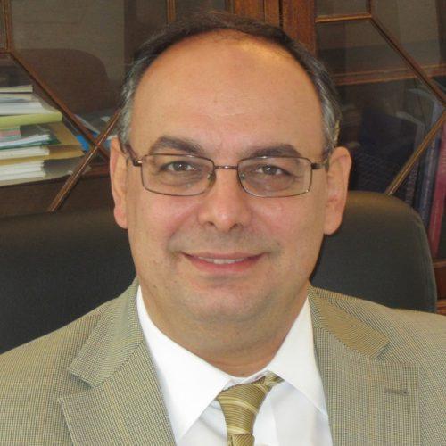 Antonis Katepodis