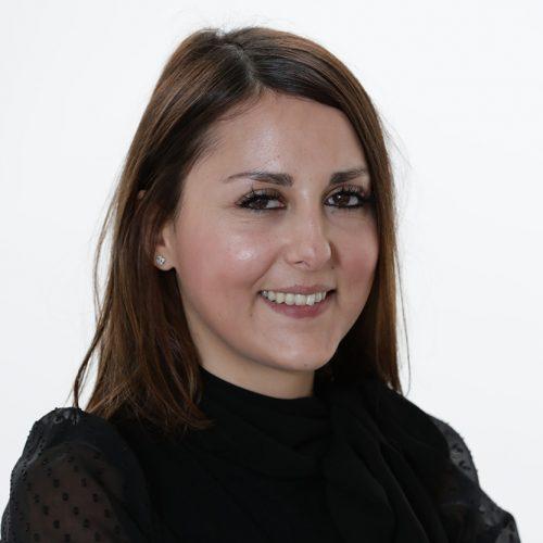Yanica Caruana