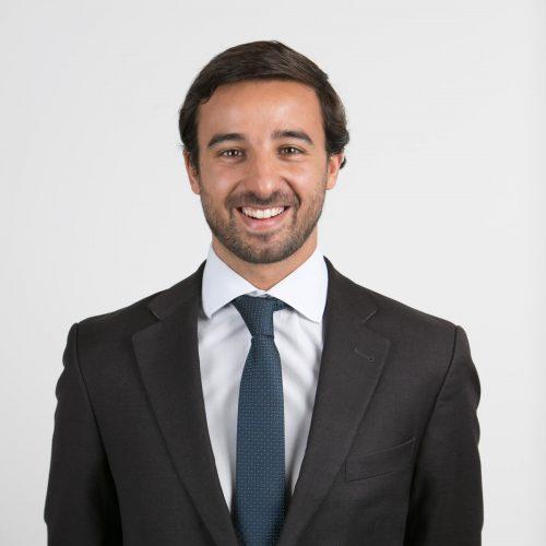 Tomás Assis Teixeira