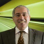 Rui Boavista Marques, Director of Trade and Investment, Portugal Global
