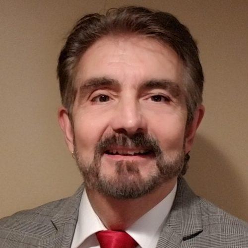 Glenn A. La Mattina