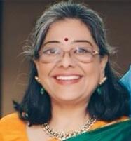 Bindu Chopra