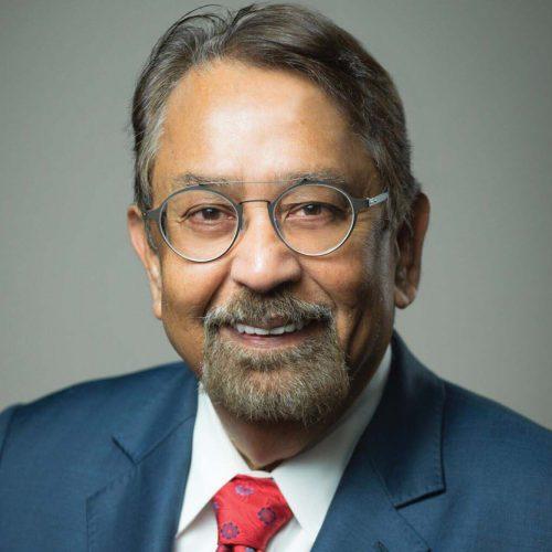 Sudhir Bhatt