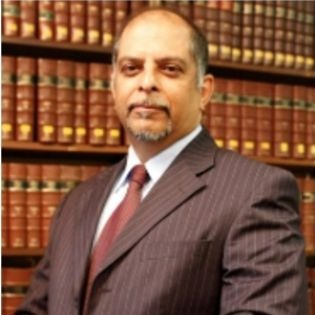 Ashraf Essop