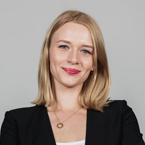 Victoria Izotova