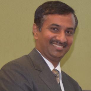 Dr. (h.c.) Kumar Visvanathan