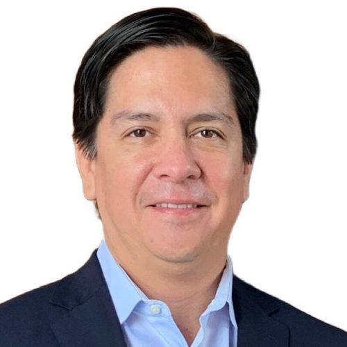 Adrian De Leon