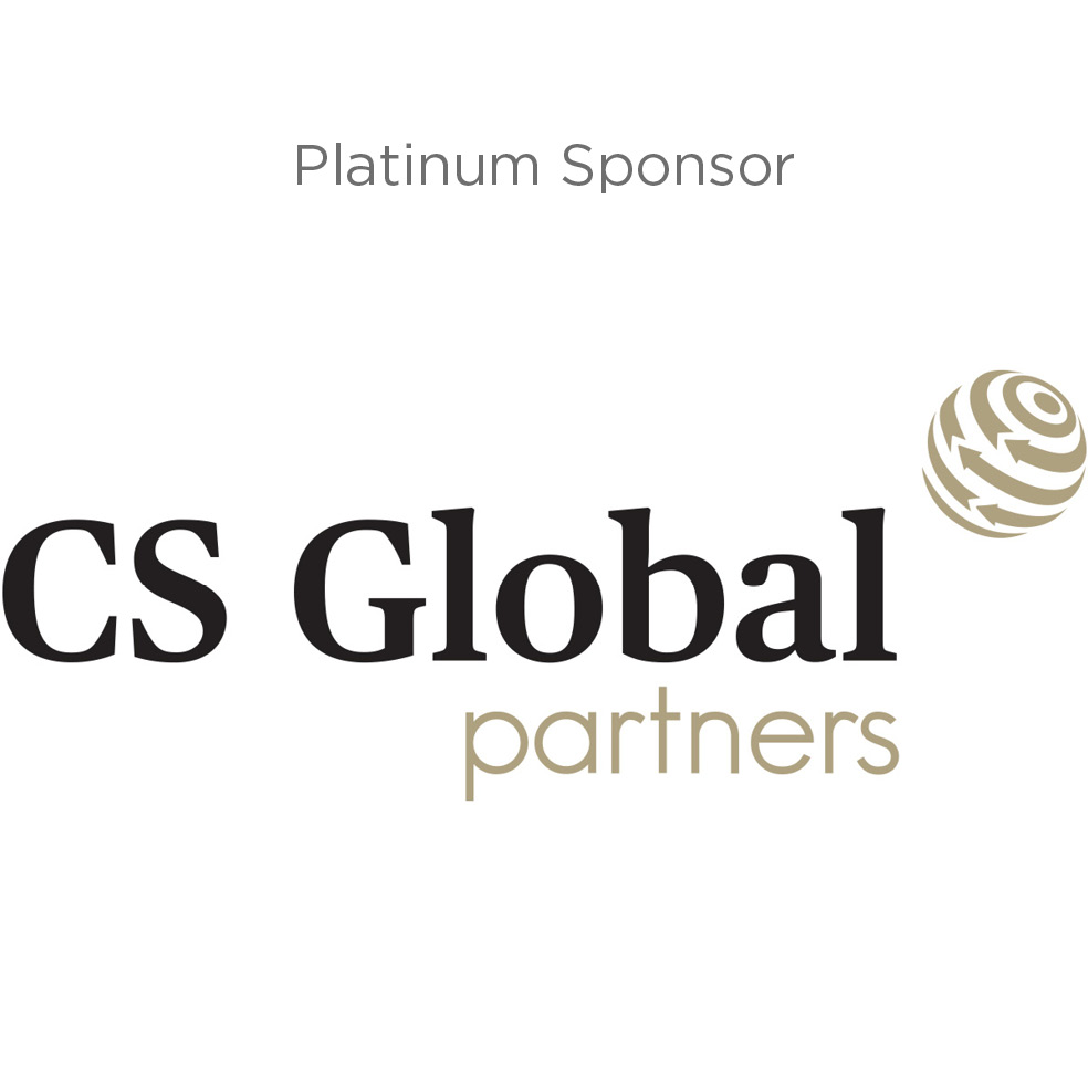 CS Global web