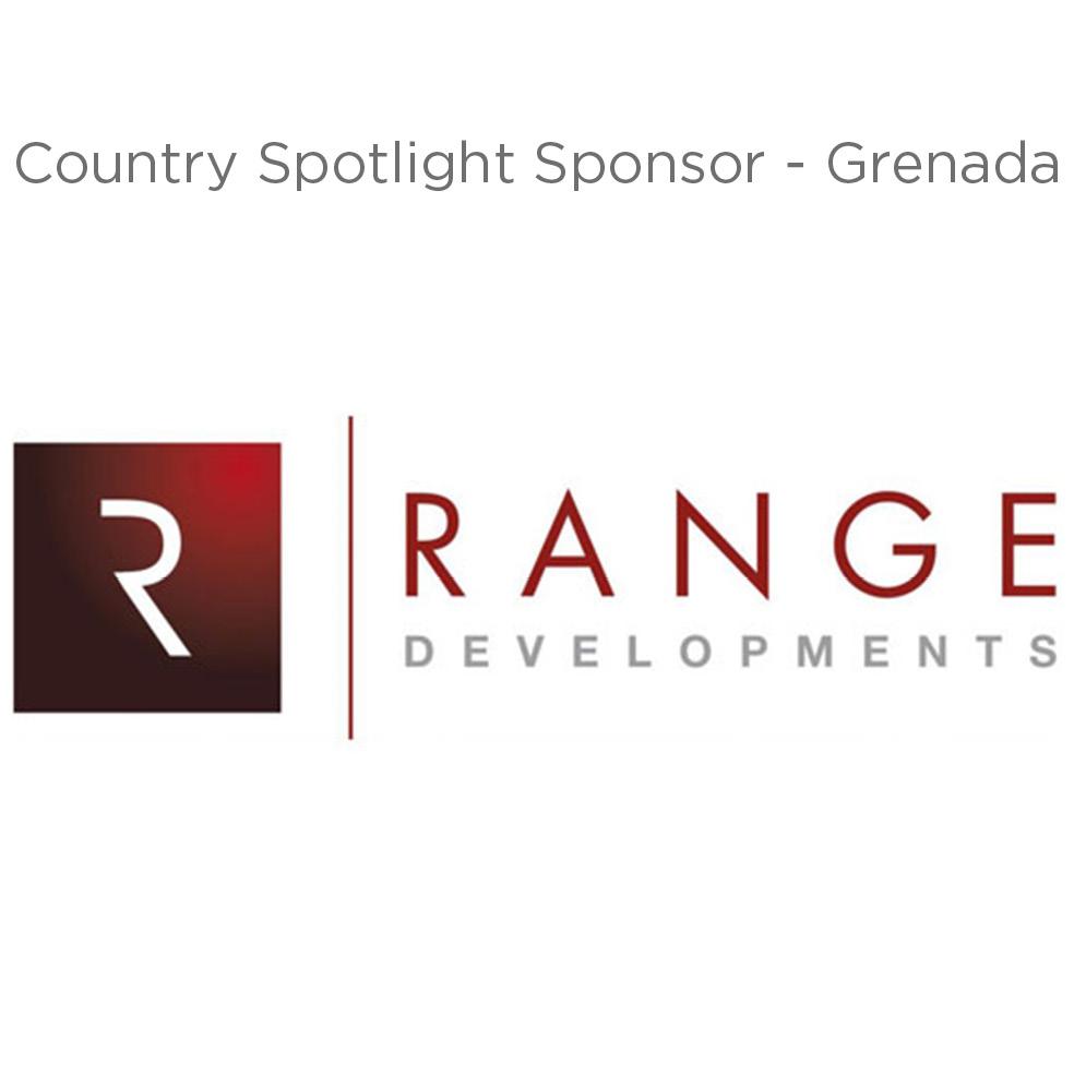 Range web