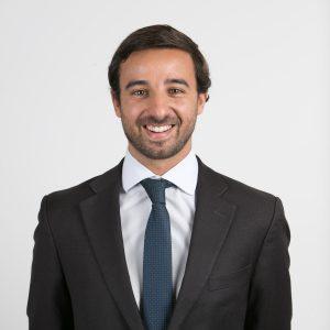 Tomas Assis Teixeira